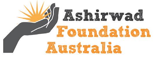 Ashirwad Logo