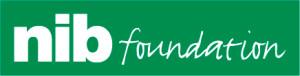 nib_foundation_boxed_rgb[2773]
