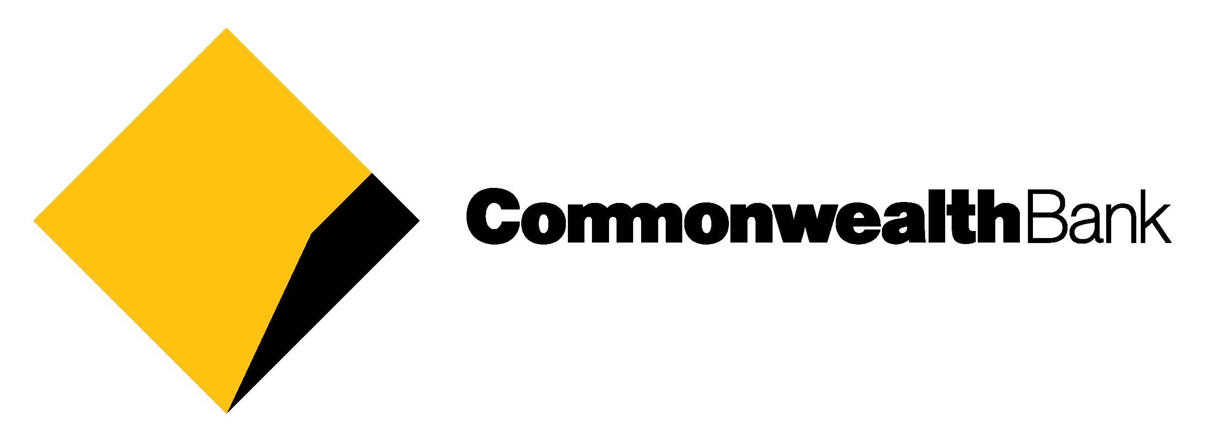 old-commonwealth-bank-logo